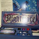 Nightmare: The Video Board-game