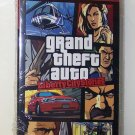 Grand Theft Auto Liberty City Stories -  Sony PSP Game
