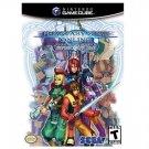 Phantasy Star Online, Episode I & II~ Nintendo GameCube