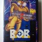 B.O.B.   Sega Genesis Game COMPLETE