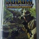 Socom: Fireteam Bravo -Sony PSP - Game