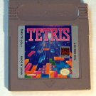 Tetris Nintendo GAME BOY GB GBC Advance SP