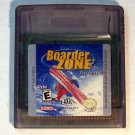 Board Zone Free Zone  by Nintendo Gameboy  Nintendo Game boy Color