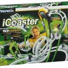 Magnetix I-Coaster