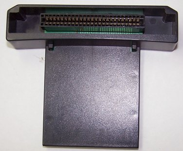 Nuby Sega Master System Converter for Game Gear