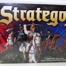 Stratego Milton Bradley Board Games 1999  by Hasbro