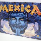 Mexica The founding of Tenochtitlan board game