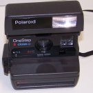 Polaroid 600 Closeup Instant Film Camera