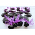 Indian Virgin Hair Weave Body Wave 1 pc