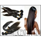 Indian Remy virgin hair silky straight 12-20 inch