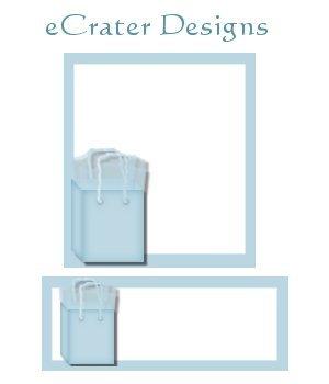 eCrater Design #1