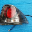 01-05 Lexus IS Sedan Passenger's Side tail light