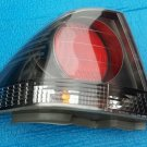 01-05 Lexus IS Sedan Driver Side tail light