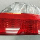 01 02 03 Acura CL CL-S Tail RH light Passenger's side