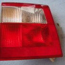 Saab 9 5 9-5 Station Wagon Trunk LH TAIL LIGHT ASSEMBLY 2002-2005 DRIVERS SIDE