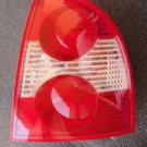 VW Passat Sedan Right/ Passangers Side Tail Light OEM 2001-2005