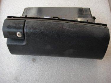 W210 E320 E420 Dash Glove Box 1999-2001  A2106809791
