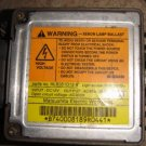 OEM I30 I35 Nissan Maxima Altima Headlight XENON HID Ballast Igniter HLB351D12-8