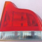 Volvo S60 Passenger's Side Tail Light  2001-2004 Right Side 1