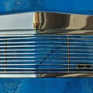 E&G Classics Style 1994-1996 Classic Style Low Profile Grille Alpha/McLean