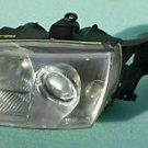 Saab 9 5 9-5 LH HEADLIGHT ASSEMBLY 02-05 DRIVERS SIDE XENON W Ballast + Bulb