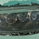 MazdaSpeed 6 Right Pasngr Side HID Headlight w/ Ballast Used OEM 2006-08 Mazda6