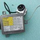Honda s2000 igniter inverter set 33109-S0K-A02 D2S, D2R Ballast W3T15671
