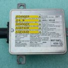 Mazda  Acura Honda igniter inverter set 33109-S0K-A02 D2S, D2R Ballast W3T15671