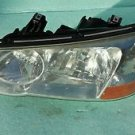 2002 2003 ACURA TL 3.2TL LEFT HL L DRIVER XENON HID BALLAST HEADLIGHT LIGHT LAMP