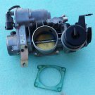 THROTTLE BODY Jaguar XJ8 XK8 97 1998 98 99 98JV-9E926-BA 580455
