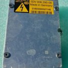 BMW Jaguar Audi Xenon HID Headlight Ballast Part# 5DV 008 290-00 5DV00829000