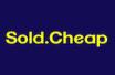 SoldCheap