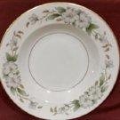 "Vintage Royal Jackson Arlington Pattern, 8"" Rim Soup Bowls"