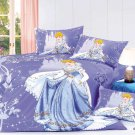 Twin Princess Bedding Sets. amazing top seller purple