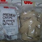 """3 POUNDS of Quality Rubber Bands 3.5"""" x 3/4"""" LARGE Quality Office Supply #94"""