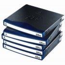 5 Pack - Iomega 120GB Rev Disk for Mac PC Storage Backup Removable Media Data