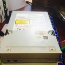 NEC CDR-1610A SCSI Internal 16x CD ROM DRIVE - CDR 1610 1610A - Optical CD 5.25""