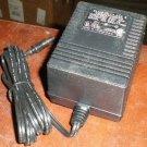 NEW Plug in Class 2 Transformer Model: WP571709D 120V 60Hz 35W Output: 8.5V 2A