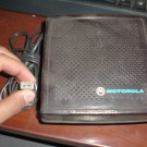Motorola HSN6001B External Loud Speaker for XTL Spectra O & Other Radio HS 6001B