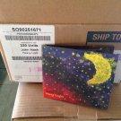 Heavy Light (CD) by John Nash