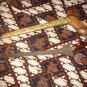 Antique Genuine Keris kris of Central java Indonesia - Old Magic Blade, Sword, Knife