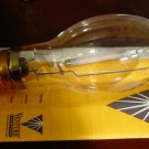 QTY 3 Venture Lighting LU150/55 150 Watt High Pressure Sodium Bulb Lamp 64616