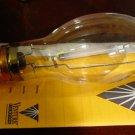 QTY 3 Venture Lighting LU150/55 150 Watt High Pressure Sodium Bulb Lamp 64616