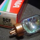 DCF Projector Bulb GE or Sylvania
