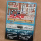 Ice Alarm Freeze Warning Easyheat Pipe  PA1 Temperature Sensor Monitor Easy Heat