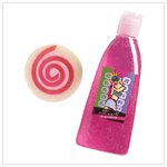 Sweet Strawberry Soap