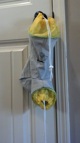 Onion Dispenser Bag