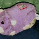 Prince Dashington - Princess Series - ZhuZhu Pets