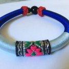 revival national style handmade bracelet