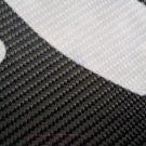 "Carbon Fiber Panel 12""x30""x1/32"""